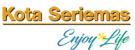 Seriemas Development Sdn Berhad Logo