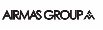 Airmas Group of Companies Logo
