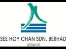 Dutamasa Sdn Bhd Logo