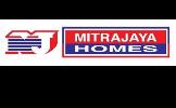 Mitrajaya Homes Sdn Bhd Logo
