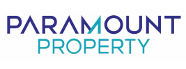 Paramount Property (Cjaya) Sdn Bhd Logo