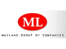 Mayland Supreme Sdn. Bhd. Logo