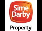 Sime Darby Sungai Kantan Development Sdn Bhd Logo