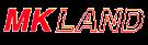 Medan Prestasi Sdn Bhd Logo