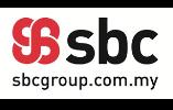 Kiara East Property Sdn Bhd Logo