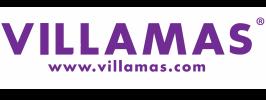 Villamas Group Logo