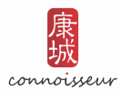 Connoisseur Towers Sdn Bhd Logo
