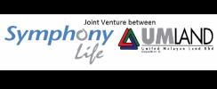 Alpine Return Sdn Bhd Logo