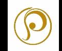 PREMIER DE MUARA SDN BHD Logo