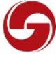 YAN JIAN GROUP Logo