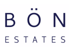Bon Estates Sdn Bhd Logo