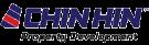 Platinum Eminent Sdn Bhd Logo