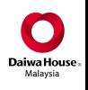 Daiwa Sunway Development Sdn Bhd Logo