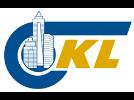 Kueen Lai Properties Sdn Bhd Logo