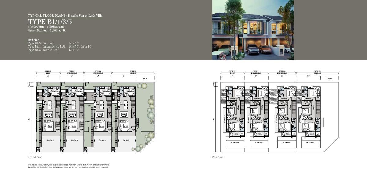 Property For Sale Near Heriot Watt University