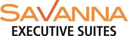 Savanna Executive Suites Logo