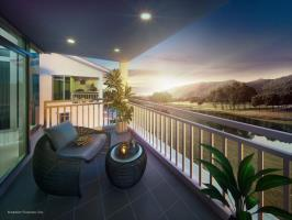 M Residence Canal Link - Picture 1
