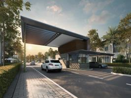 BroadLeaf Residences - Picture 1
