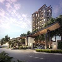 Impiana Hills Cheras -Terrace House & Condominium - Picture 1