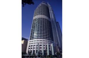 Kuala Lumpur Menara Maxis - Picture 1