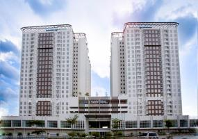 One Sentral Serviced Residence - Picture 1
