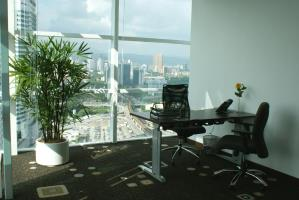 Axiata Tower - Picture 1