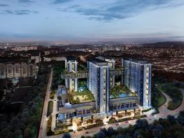 Cantara Residences - Picture 1