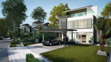 Astellia Residences
