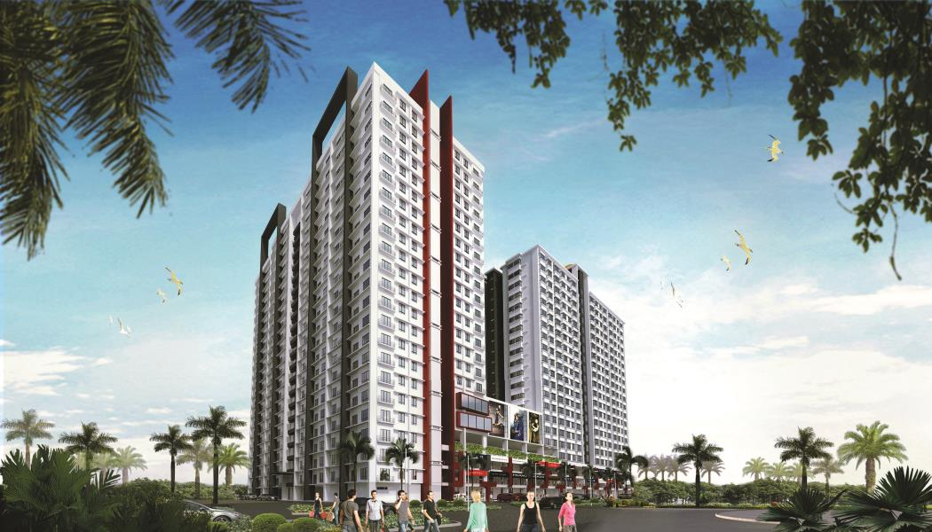 PNSB Acmar Sdn Bhd Property Developer in Malaysia
