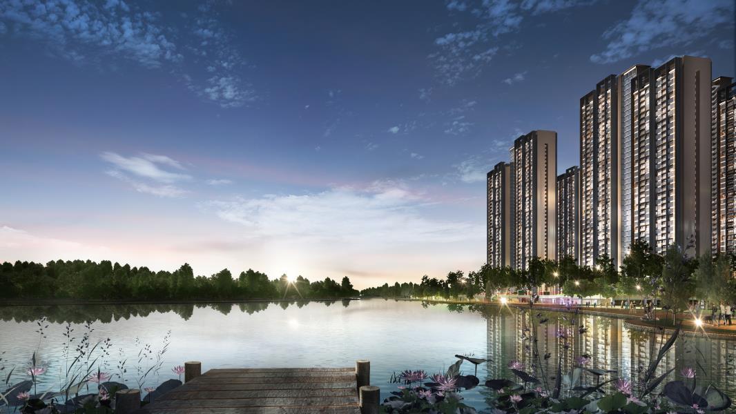 Image Result For Home Design Sdn Bhda