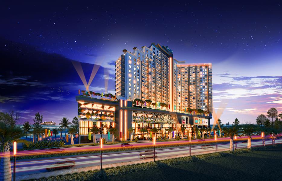 Sanichi Property Sdn Bhd Property Developer In Malaysia